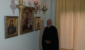 Επισκοπείο απέκτησε η Μητρόπολη Βρυούλων (ΦΩΤΟ)