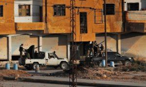 Τούρκος πρώην στρατιωτικός ΣΟΚΑΡΕΙ: «Κάναμε θηριωδίες στους Κούρδους» – ΣΥΡΙΑ :Τα μέτωπα του πολέμου ΤΩΡΑ