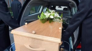 Εκκλησία Κύπρου για τις κηδείες: Δεν αναγκάζουμε κανένα να εισφέρει