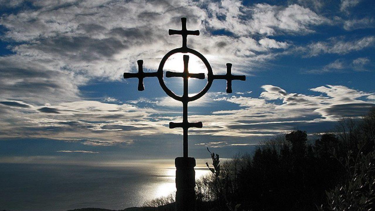 O έλεγχος των λογισμών και το θέλημα του Θεού - ΒΗΜΑ ΟΡΘΟΔΟΞΙΑΣ