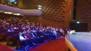 Ι.Μ.Λεμεσού: Η φιλανθρωπική συναυλία «Απόψε μυρίζει Γιασεμί»