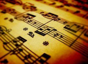 Βόλος: 11ο Φεστιβάλ Βυζαντινής Μουσικής