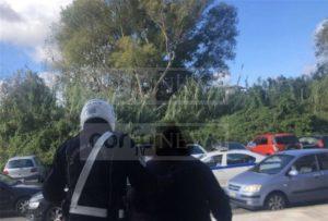 Κέρκυρα:  Ιερέας κατηγορείται ότι ασέλγησε σε ανήλικες -Σε διαθεσιμότητα ο Παπάς