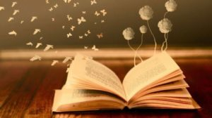 Θρησκευτικά βιβλία και βιβλία Κλασικής λογοτεχνίας σε free e-books