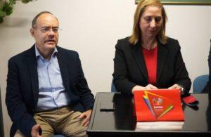 Συριζαίος βουλευτής επιτίθενται στον μητροπολίτη Χίου για τους μετανάστες