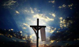 Το σημείο του Σταυρού στην καθημερινή μας ζωή