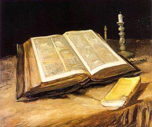Αγίος Ιωάννης ο Χρυσοστόμος: Η μελέτη της Αγίας Γραφής διώχνει τη λύπη