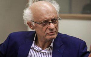 ΒΟΥΛΗ : Εισηγητής του ΣΥΡΙΖΑ για επαναφορά της ποινής της βλασφημίας :  Η διάταξη προσβάλλει τη χώρα