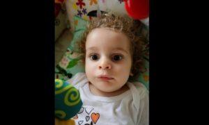 Παναγιώτης – Ραφαήλ: Συγκλονίζει ο γιατρός του από τη Βοστώνη