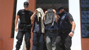 Εμπιστευτικά  έγγραφα στη δημοσιότητα αποκαλύπτουν το τουρκικό σχέδιο για τους 8 «πραξικοπηματίες»