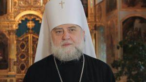 Ο διωγμός της Εκκλησίας της Ουκρανίας