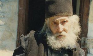 Ιερομόναχος Ιωάννης Κολιτσιώτης