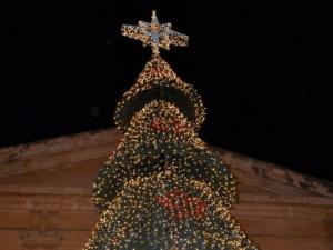 Ι.Μ.Γλυφάδας: Χριστουγεννιάτικη εκδήλωση στις 15 Δεκεμβρίου