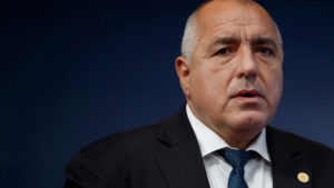 ΚΡΙΣΗ ΕΛΛΑΔΑ – ΤΟΥΡΚΙΑ : Προδοσία από τον Βούλγαρο πρωθυπουργό!