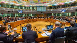 Ελλάδα – Τουρκία: Ξεσηκώθηκε η Ευρώπη εναντίον της Τουρκίας