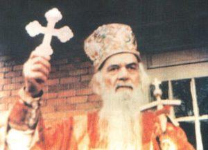 Άγιος Νικόλαος Βελιμίροβιτς: Ο πολιτισμός κατάντησε καινούργια μορφή αθεΐας