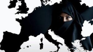 Το σχέδιο ισλαμοποίησης της Ευρώπης