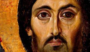 Τι σημαίνει Αγαπώ τον Χριστό;