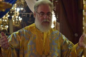 Σεμινάριο της Ι.Μ.Ιλιού: Η Εκκλησία ανάχωμα στην ενδοϊκογενειακή βία