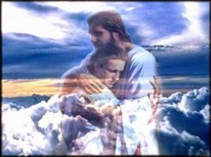 Βρες καιρό να αγαπάς, είναι το προνόμιο του Θεού!