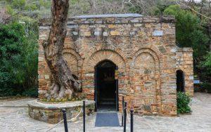Η Τουρκία προκαλεί την Ελλάδα και στον Χριστιανισμό