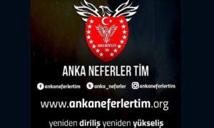 ΕΚΤΑΚΤΟ : Οι Τούρκοι άνοιξαν …πόλεμο με την Ελλάδα :  Χάκαραν τα site της Βουλής, της ΕΥΠ, του ΥΠΕΞ