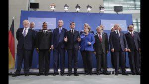 Ο Ερντογάν συνεχίζει να προκαλεί – Που κινείται η Ελλάδα