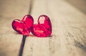 Διδακτική ιστορία: Η θυσιαστική αγάπη