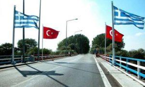 Ελλάδα – Τουρκία : Ο Ερντογάν πήγε στη Λιβύη για να πάρει το Αιγαίο  -ΠΡΟΔΟΣΙΑ ΑΠΟ ΓΕΡΜΑΝΙΑ