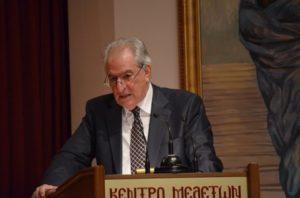 Οι Θεολογικές Σπουδές στην Κύπρο