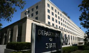 ΗΠΑ καλούν Τουρκία να σταματήσεις τις έρευνες στην Κυπριακή ΑΟΖ