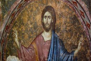 Γέροντας Ιωσήφ Ησυχαστής: Ακούν μέσα τους