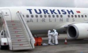 Κορονοϊός στην Τουρκία – Τα τελευταία ΝΕΑ