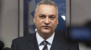 """ΕΥΡΩΒΟΥΛΗ: Καταδίκη της Τουρκίας για τα περί """"τουρκικής"""" μειονότητας στη Θράκη, ζητά Ελληνας Ευρωβουλευτής"""