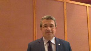 Εκκλησία Ελλάδος: Νέος πρόεδρος της Επιστημονικής Επιτροπής Συνεδρίων
