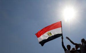 Αίγυπτος: Η Αίγυπτος αναβιώνει το μονοπάτι της Αγίας Οικογένειας