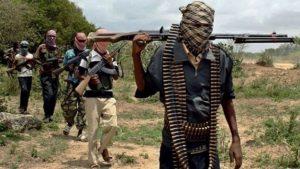 Μπουρκίνα Φάσο: Σχεδόν 30 νεκροί σε επιθέσεις στον βορρά, οι 24 σε εκκλησία