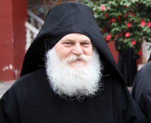 Γέροντας Εφραίμ Βατοπαιδινός: «Το Άγιον Όρος θεματοφύλακας της ψαλτικής παράδοσης»