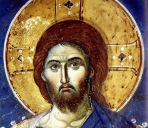 Ο Θεός δεν θέλει την τιμωρία του αμαρτωλού αλλά την μετάνοιά του