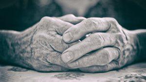 Εγκρίθηκε η επισκευή και αναβάθμιση του εκκλησιαστικού γηροκομείου Μεσογαίας