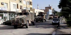 ΣΥΡΙΑ ΤΩΡΑ: Ο τουρκικός στρατός μπήκε στο Ιντλίμπ
