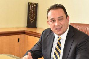ΥΦΥΠΕΞ Κ. Βλάσης από Αίγυπτο–: «Η Ιερά Μονή Σινά είναι φάρος του Ελληνισμού»