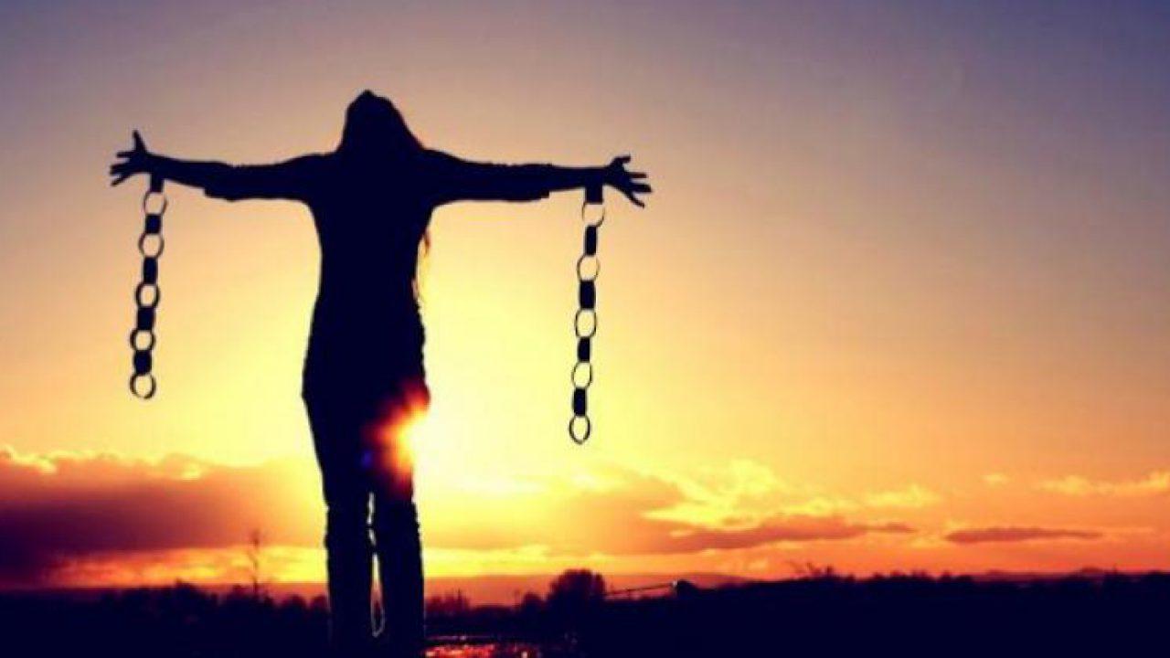 Ο φόβος του Θεού και οι φοβίες των ανθρώπων - ΒΗΜΑ ΟΡΘΟΔΟΞΙΑΣ