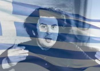 Μίκης Θεοδωράκης: Ένας ασυμβίμβαστος Έλληνας και Χριστιανός Ορθόδοξος -  ΒΗΜΑ ΟΡΘΟΔΟΞΙΑΣ